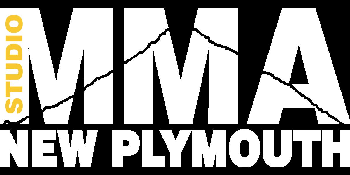 NPMMA Studio