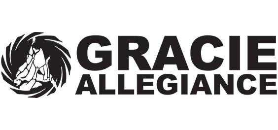 Gracie Allegiance
